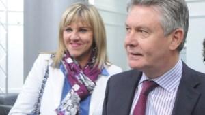 """Karel De Gucht en zijn echtgenote krijgen gelijk in hun rechtszaak tegen fiscus: """"Altijd gezegd dat procedure tegen mij onwettig was"""""""