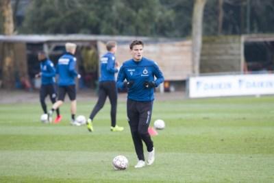 En plots heeft Leko keuze zat bij Club Brugge: kiest hij voor de jongste, de duurste, de efficiëntste of de sterkste in de spits?