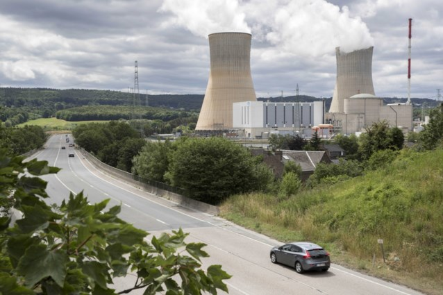 Google weigert satellietbeelden kerncentrales te blurren