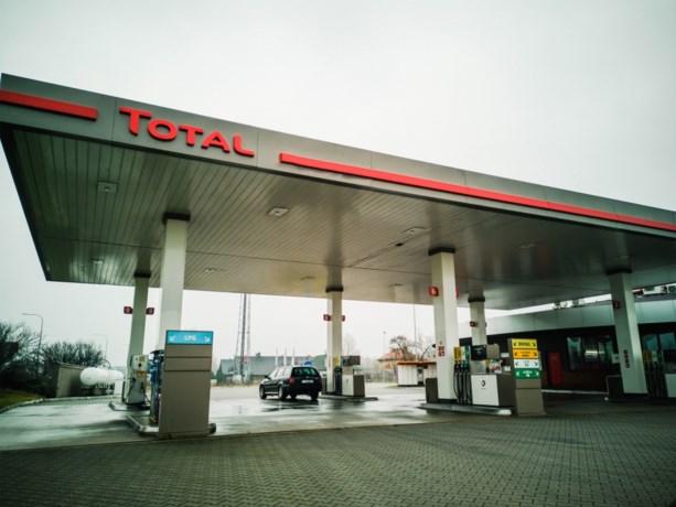 Total betaalt werknemers tot 1.800 euro om te komen werken op nationale stakingsdag 13 februari