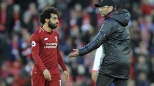 Liverpool wervelt voorbij Bournemouth opnieuw naar de leiding van de Premier League