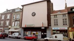 De perfecte bankkraak bestaat wél: het verhaal van de 25e november 1999, in Anderlecht