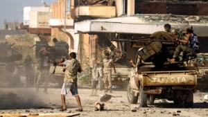 """Tsjadisch leger: """"Meer dan 250 terroristen gevangengenomen"""""""