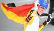 ANALYSE WK SCHAATSEN. Bart Swings wordt in 2020 wereldkampioen, de paniek bij twee Zuid-Koreanen is bewijs genoeg