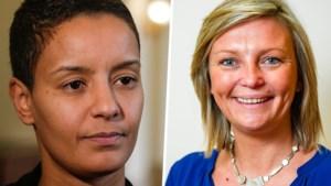Limburgse SP.A kiest voor twee vrouwelijke lijsttrekkers