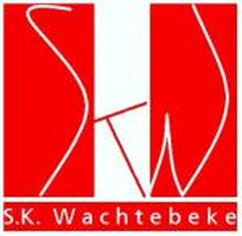 SK Wachtebeke haalt meteen zwaar uit