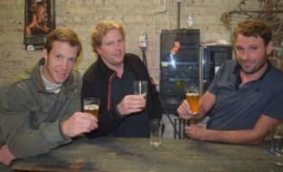 Lambiek Fabriek uit Ruisbroek beste nieuwkomer in Belgisch bierwereld