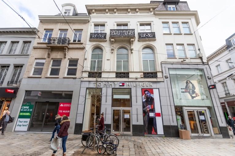 Veldstraat vecht tegen leegstand