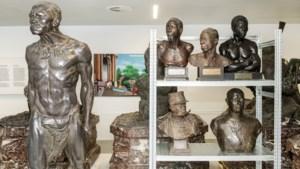 """VN heeft zware kritiek op vernieuwd AfricaMuseum: """"Alle racistische beelden moeten verdwijnen"""""""