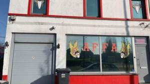 """Hells Angels reageren na spectaculaire inval in hun clubhuis: """"Een schietpartij? Een valse oproep, ja!"""""""