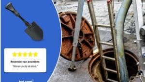 "Bol.com lacht met Antwerpse kluizenkraak: ""Geef die van het marketingteam maar wat opslag"""