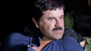 Amerikaanse jury vindt drugsbaron El Chapo schuldig over de hele lijn