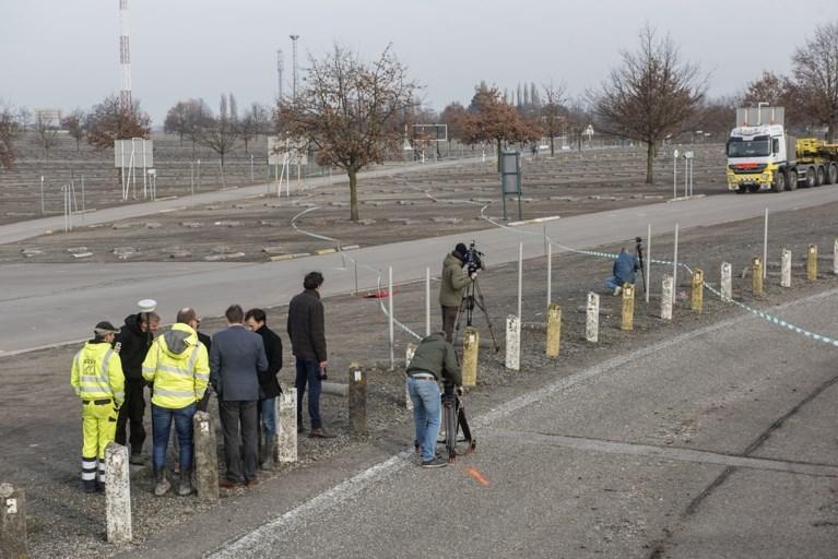 Vlaanderen maakt komaf met absurditeit rond oude buurtwegen