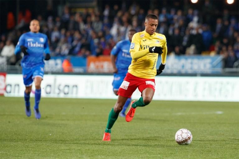 CLUBNIEUWS. Club Brugge krijgt Jan Breydel niet vol voor Europees duel, geraakt Oostende enfant terrible kwijt?