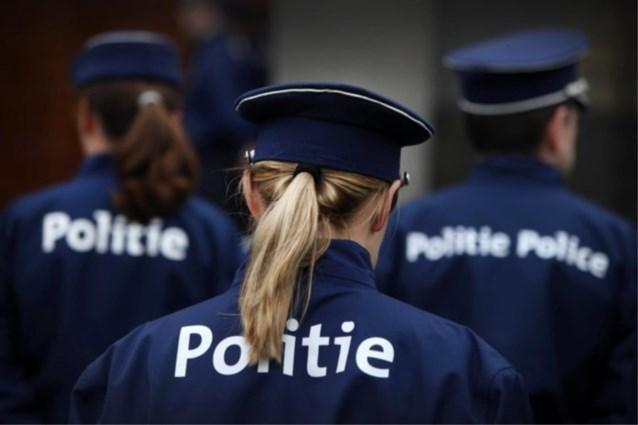 """Ook politie moet volgens N-VA Vlaamse bevoegdheid worden: """"Logisch gevolg van onze confederale visie"""""""