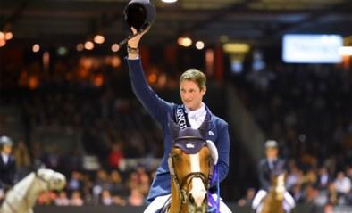 Krijgt België er een topruiter bij in jumping? Daniel Deusser overweegt voor zijn tweede thuisland uit te komen