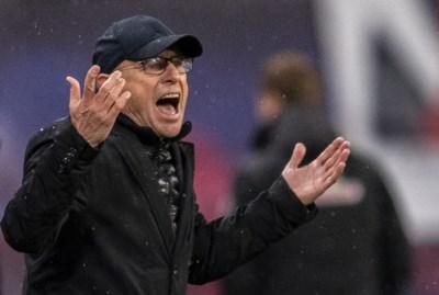 De Red Bull-filosoof die bijna trainer van Club Brugge was