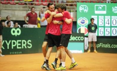 COMMENTAAR. Tennis is in hetzelfde bedje ziek als sommige andere sporten: gebrek aan samenwerking