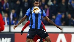 SPELERSBEOORDELING. Wesley toont zich aan Europa, maar ook drie gebuisden bij Club Brugge na zege tegen Salzburg