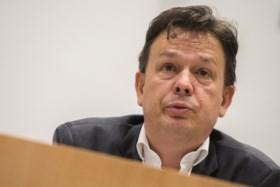 "Rekenhof is vernietigend: ""Privé gevangenis laten bouwen is véél duurder"""