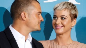 Orlando Bloom geeft dezelfde verlovingsring aan Katy Perry als aan ex-vrouw Miranda Kerr