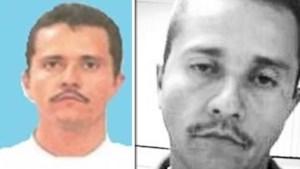 Is dit de nieuwe El Chapo? Een gewezen politieagent berucht voor sadistische moorden en folteringen