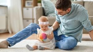 """Ouderschapsverlof blijft maar pieken: """"Slecht nieuws voor de werkgever"""""""