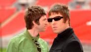 Oasis-broertjes hebben weer ruzie, deze keer over documentaire van Liam Gallagher