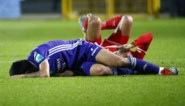 CLUBNIEUWS. Defensieve zorgen voor Anderlecht en Club Brugge in aanloop naar topper