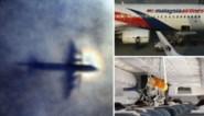 Hoe geloofwaardig is de 'spookvliegtuig'-theorie van vlucht MH370? Vlaamse expert over grootste mysterie in luchtvaart