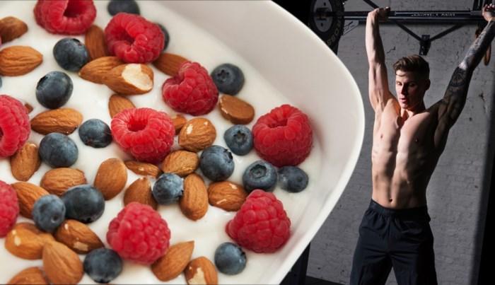 Je metabolisme boosten om af te vallen: onze fitcoach scheidt de feiten van de fabels