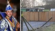"""Pas verkozen tot Prins Carnaval, maar nu opgepakt: """"Voor het eerst in 36 jaar hebben we een stoet zonder prins"""""""