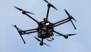 Al meer dan 2.300 grote drones in België
