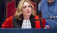 Toprechter die alleen Frans kent, zet kwaad bloed