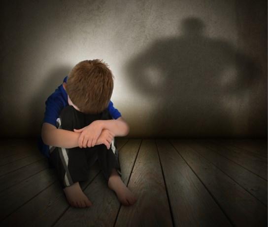 """Nederlands jongetje mishandeld tijdens geestuitdrijving: """"Bizarre, schokkende handelingen"""""""