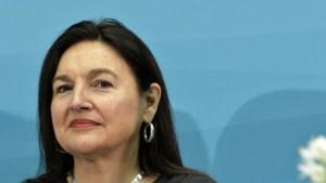 Marghem zei niet te weten hoeveel gascentrales aan subsidies zullen kosten, maar daar is niets van aan