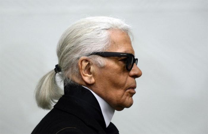 Karl Lagerfeld is niet meer: wie zal nu de mode-industrie domineren?