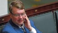Jan Penris (Vlaams Belang) trekt zich tijdelijk terug uit politiek na dronken uithaal richting collega