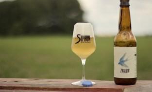 De hipste biertjes bevatten tegenwoordig minder alcohol dan een pintje