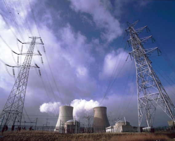 Overheid onderzoekt uitstel kernuitstap