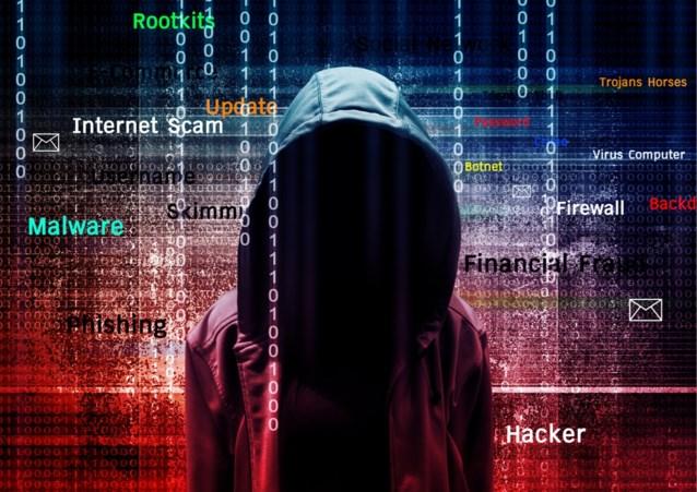 Internet en domeinnamen bedreigd door ongeziene cyberaanval