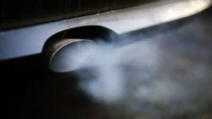 Rechtbank oordeelt: BMW pleegde geen fraude met dieselmotoren, maar moet wel boete betalen voor 'technische fout'