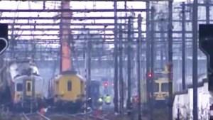 Verrassing op proces over treinramp Buizingen: het licht staat plots toch op groen