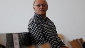 'Dokter Mabuse' Bernard Sainz komt goed weg: in beroep wordt celstraf aangepast