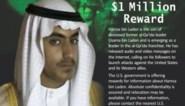 """Jacht geopend op de """"kroonprins van de jihad"""": miljoen dollar voor tip die leidt naar zoon van Osama Bin Laden"""