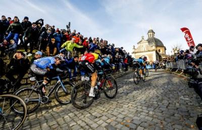 Zaterdag begint het Vlaamse voorjaar: tien Belgen, tien meningen, drie vragen! Wie is klaar voor de Omloop?