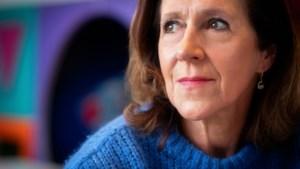 """Annemie Peeters: """"Vijftigers zijn geen grijze muizen die over de werkvloer dwalen"""""""