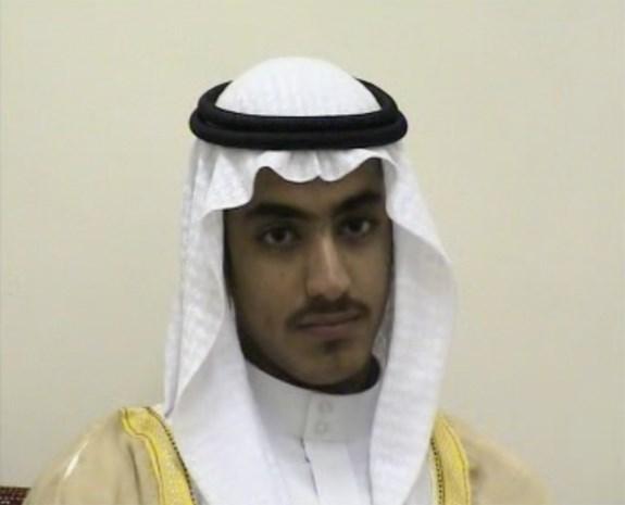 Hoe de zoon van Osama bin Laden van Al Qaeda weer een gevreesde terreurgroep kan maken, met of zonder ISIS
