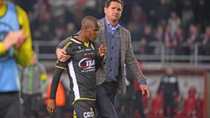 """Deschacht zwijgt, maar De Boeck en Musona zitten niet in met ex-club Anderlecht : """"Hun probleem is het onze niet"""""""