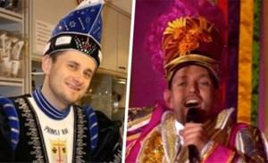 """De harde strijd om prins carnaval te worden: """"Het heeft minstens een mooie auto gekost"""""""